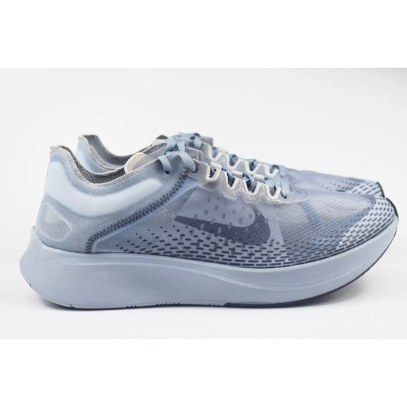 2ab05f72534 Nike Zoom Fly SP Fast Size 10.5 Shoes